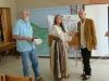 ccgs-acadian-seminar-2004-joe-glad-regis-brun