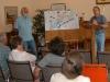 ccgs-acadian-seminar-joe-ronnie-gilles-leblanc