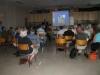 David Lambert's lecture